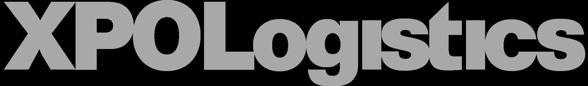 XPO_Logistics_logo
